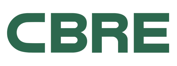 Client Logos website.004