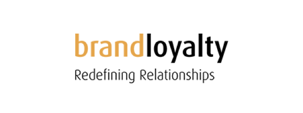 Client Logos website.005.png.001