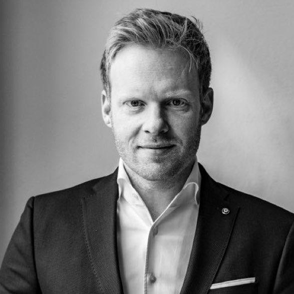 https://www.oreq.nl/wp-content/uploads/2020/04/Profielfoto-Eric-van-der-Zwan-website.001.jpeg