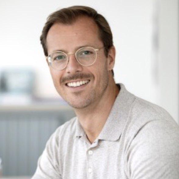 https://www.oreq.nl/wp-content/uploads/2020/04/Profielfoto-Jasper-Kuipers-website.001.jpeg