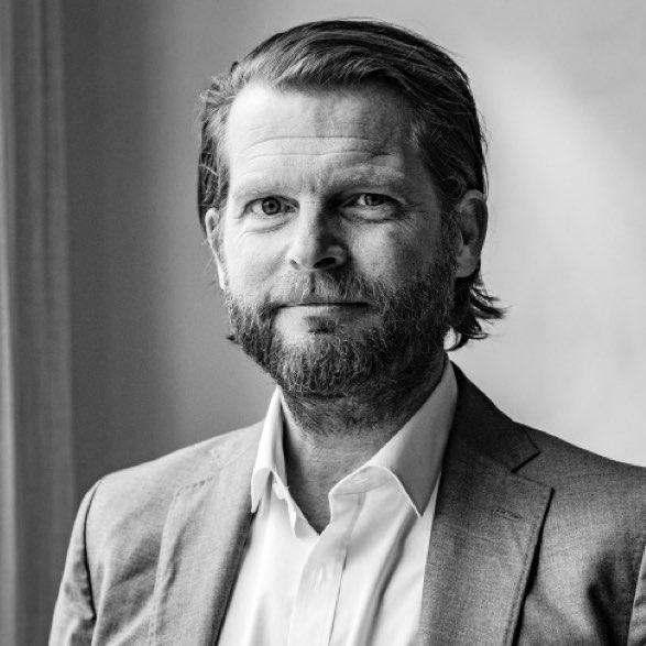 https://www.oreq.nl/wp-content/uploads/2020/04/Profielfoto-Joris-de-Wit-website.001.jpeg
