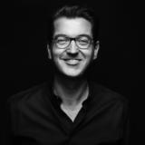 https://www.oreq.nl/wp-content/uploads/2020/04/Profielfoto-Richard-van-Zon-website.001-160x160.png