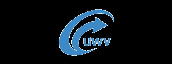 logo uwv.001.png.001
